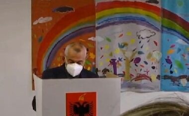 Voton kreu i Kuvendit, Gramoz Ruçi: Ne politikanët duhet të pranojmë vullnetin e qytetarëve