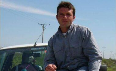 La Shqipërinë për një jetë më të mirë, kush është shqiptari që vdiq në Greqi