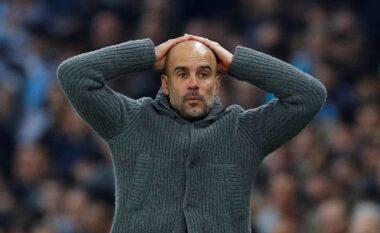"""Pep Guardiola ka shkatërruar futbollin"""