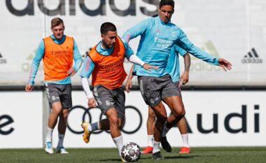 Albeu: Koeman: Messi dhe de Jong nuk do pushojnë