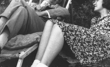 Fati tragjik i të dashurave të Hitlerit dhe pasionet e fshehta të ish-diktatorit