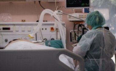 I hoqi pacientit me Covid aparatin e frymëmarrjes, arrrestohet shqiptari në Greqi: Nuk e di si ka ndodhur