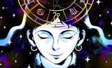 Horoskopi për Prillin sipas Meri Gjinit, kush është shenja më e privilegjuar e muajit