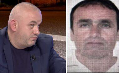 Artan Hoxha për vrasjen e Bardhok Pllanajt: Shkodra nuk ka njisha (FOTO LAJM)