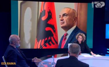 Rama e thotë troç: Pazari për vota mes meje dhe LSI që bëri Ilir Metën President!