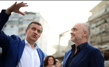 Ilir Beqaj rrezikon të mbetet jashtë Kuvendit, shpresa është thyerja e herësit