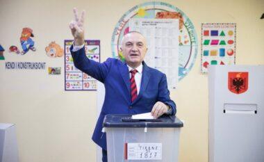 Meta pas përfundimit të procesit zgjedhor: Shqipëria ka fituar me këtë proces historik