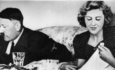 Sot, 76 vite nga vdekja e Hitlerit: Çfarë u zbulua nga studimi i dhëmbëve të tij