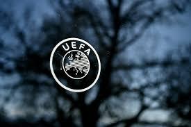 Pas Superligës, UEFA-së i shfaqet një tjetër problem me EURO 2020