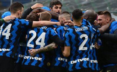 """Interi pret Cagliarin, """"zikaltërit"""" gati për të rivendosur distancën +11 me Milanin"""