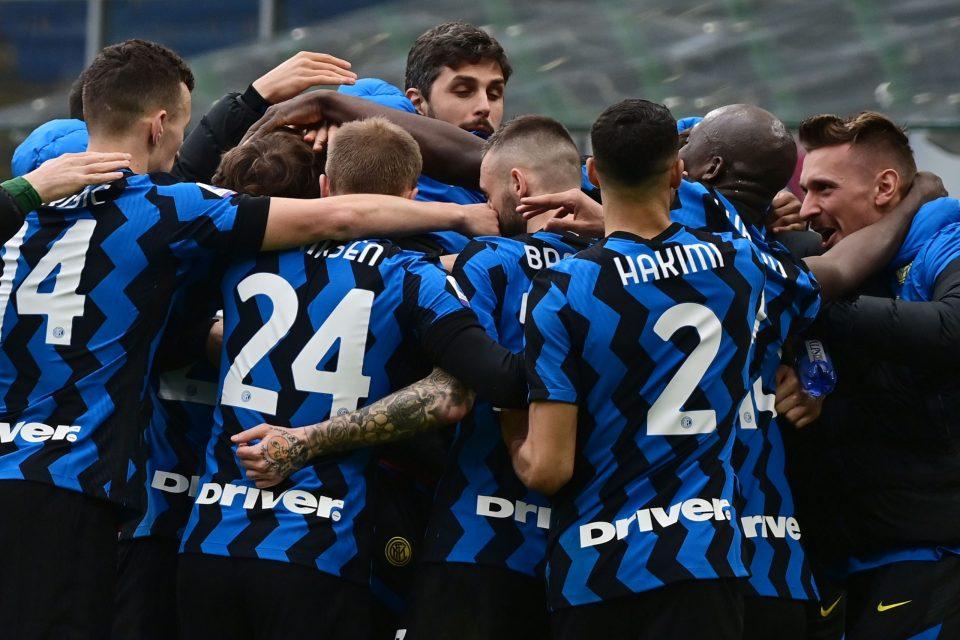 Inter në Napoli për t'u afruar me titullin, Atalanta pret Juven