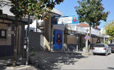 """""""Tronditet"""" Elbasani pak ditë para zgjedhjeve, vritet një person"""
