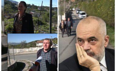 """""""E takojmë"""", fqinjët flasin për mardhënien me Ramën (VIDEO)"""