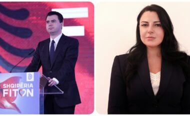 Vijon numërimi i votave të kandidatëve, kush kryeson Tiranën?