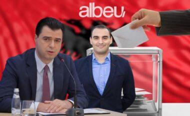 Gara për Tiranën, Belind Këlliçi me qindra vota para Bashës dhe Berishës