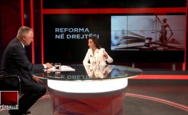 Kim ka një mesazh të fortë për politikanët shqiptar: Nëse bën këtë veprim, jeni kriminel!