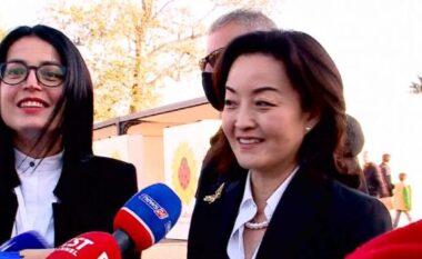 Pak minuta nga mbyllja e procesit të votimit, Yuri Kim: Pranoni gjykimin e popullit
