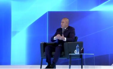 Haradinaj akuza Qeverisë: Sali Zyba i VV-së ishte sekseri për vota të Vjosës, vizitoi plot deputetë