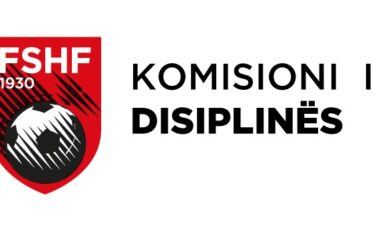 Skandali me Disiplinën dhe Etikën, FSHF-ja fsheh vendimet