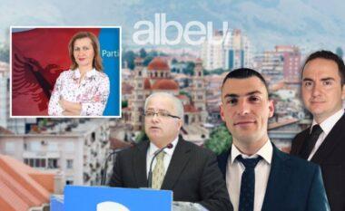 PD siguroi 5 mandate në Korçë, kujt ia besuan demokratët votën?