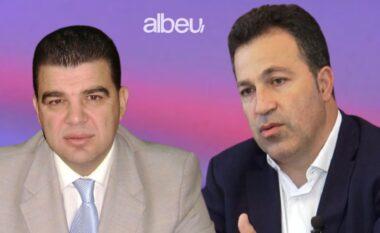 """ZGJEDHJE 2021/ Numërohet mbi 69% e votave në Korçë, PS nis """"shkëputjen"""" nga PD"""