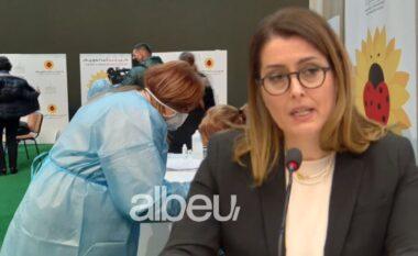 Manastirliu zbardh shifrat: Kaq vaksinime janë kryer deri më sot! (FOTO LAJM)