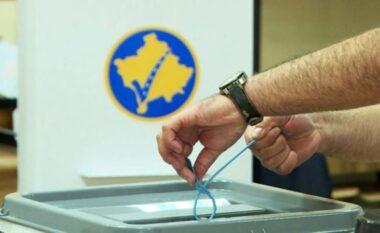 Zgjedhjet e reja të mundshme, shkatërruese për ekonominë e Kosovës