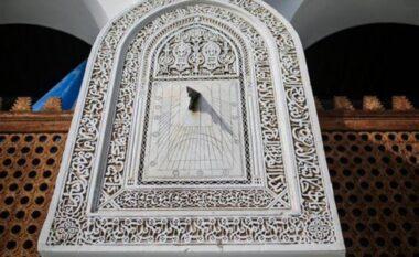 Biblioteka më e vjetër në botë ku gjendet edhe Kurani i shkruar në lëkurën e devesë (FOTO LAJM)