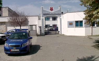 """Po vidhnin pikën e bllokimit të automjeteve në Laç, arrestohen 3 """"skifterat"""""""