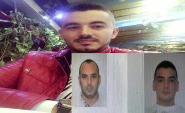 Vrasja e Indrit Çelës, gjykata jep vendimin për vëllezërit Kusi