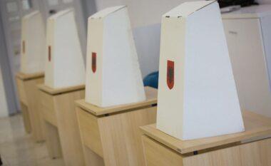 Garë e ngushtë në Lezhë, me sa përqind të votave kryeson PD