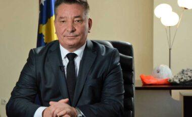 Lekaj: Vetëvendosje u pagoi serbëve për një vit, 21 milionë euro energji elektrike