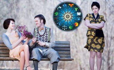 Xheloz posesiv dhe të lodhshëm: Këto 3 shenja horoskopi më mirë t'i evitoni në një lidhje