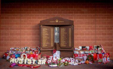 """Tragjedia e """"Hillsborough"""", Liverpool shënon sot 32 vjetorin"""