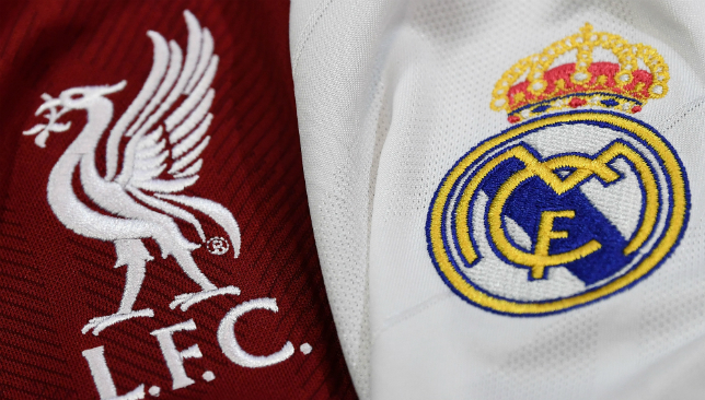 CHAMPIONS/ Liverpool – Real Madrid, formacionet e mundshme