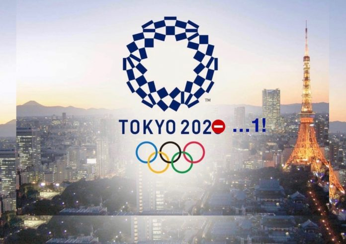 Lojërat Olimpike mund të anulohen për herë të dytë