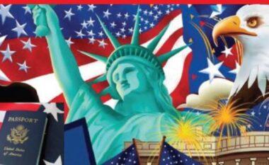 Keni aplikuar për lotarinë amerikane? Merr fund pritja, kur dalin rezultatet