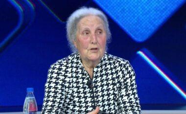 Mori mbi 5 mijë vota, Bozo: Nuk pendohem për ato që kam thënë për komunizmin!