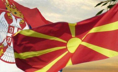 Anketë: Qytetarët e Maqedonisë e konsiderojnë Shqipërinë si armik më të madh se Serbinë