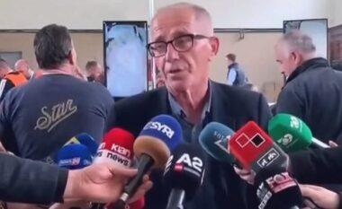 Mark Marku: Fitore e thellë në Lezhë, zyrtarët e bashkisë të përfshirë në shit-blerje votash