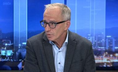 Mark Marku bën deklaratën e fortë: Nuk do të njohim rezultatin zgjedhor