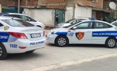 Plagosi dy kolegët e tij dhe një qytetar, arrestohet polici në Mamurras