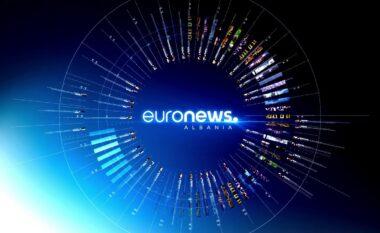 Vota e Shqiptarëve/ Rezultatet live në Euronews Albania