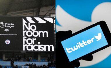 ZYRTARE/ Futbolli anglez do të bojkotojë mediat online, shkak abuzimi
