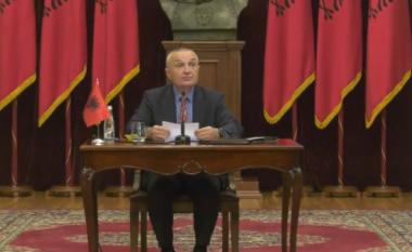 Meta i përgjigjet Komisionit të Ligjeve: Nuk mund të vij sot në seancë dëgjimore