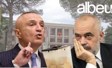 Rama fitoi bindshëm në të gjithë Shqipërinë, flet Ilir Meta dhe bën deklaratën që nuk pritej! (VIDEO)