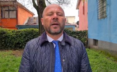 Kërcënoi me jetë socialistët! Mziu kërkon ndjesë publike: Thellësisht i penduar! (VIDEO)