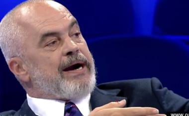 Skandali i Lames më pronat e shqiptarëve, Rama ngre tonet: Për çfarë e nxjerr këtë?