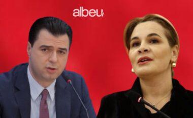 Shifrat zyrtare: Çfarë po ndodh në Berat? LSI numëron deri tani më shumë vota se PD