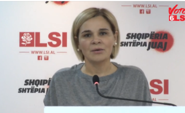 Kryemadhi denoncon pak para mesnate: PS në Durrës po blen votat natën me listë (VIDEO)